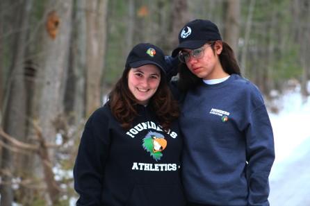 Founders Athletics Hoodie, Crewneck and Cap