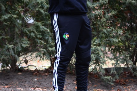 Founders College Athletics Trackpants